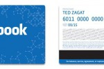 Facebook announces the Facebook Card for offline gift giving