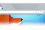 Firefox 18 offers Retina support for Macs, speeds things up with IonMonkey