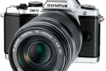 Olympus M.ZUIKO DIGITAL ED 75-300mm f4-6.7 II Lens revealed