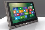KUPA Ultranote X15 puts Windows 8 Pro tablets on notice