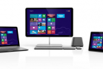 Vizio Windows 8 PCs get AMD and touchscreen refresh for 2013