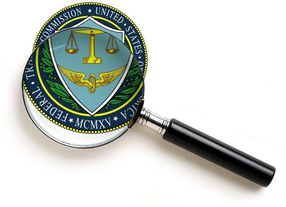Leaks in the Google antitrust probe brings the FTC under scrutiny