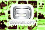 Gameloft Q4 2012 sales reach record high