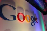Google reportedly to settle antitrust probe on January 3