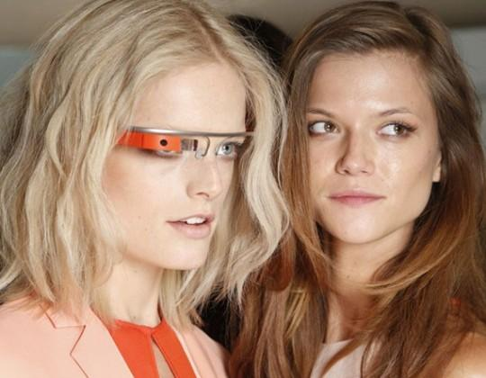 Google places strict NDA on Project Glass Hackathon events