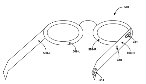 google_glass_bone-conduction_patent_2
