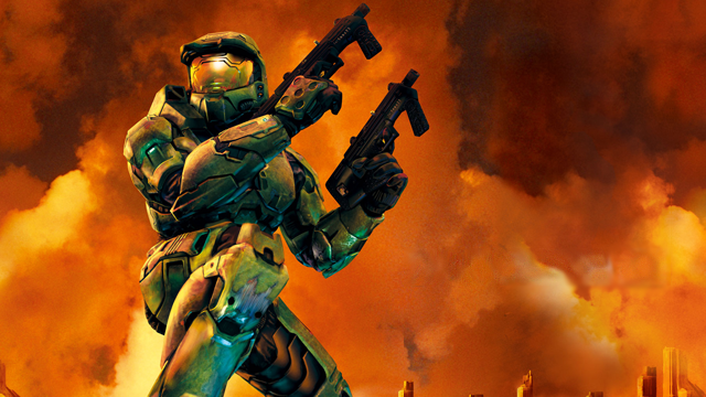 Halo 2 PC multiplayer servers going dark in February