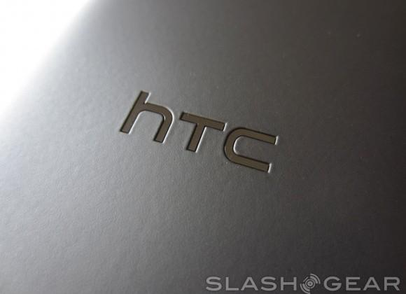 HTC M7 flagship handset tipped for CES 2013