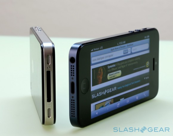 iPhone-5-hands-on-slashgear-109-580x456