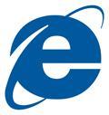 ie_10_logo