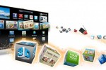 Samsung Evolution Kit for Smart TVs to get big reveal at CES 2013