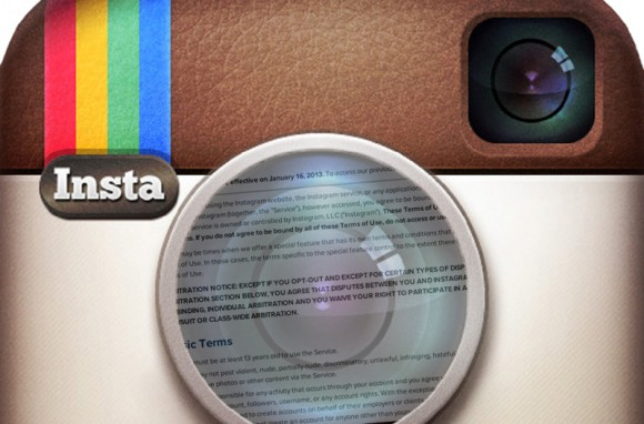 Instagram's active users cut in half while Facebook fights loss claims