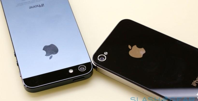 Apple rumored to release cheaper iPhone in 2013