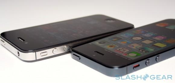 Research firm pegs 2012 global phone shipments at 1.6 billion