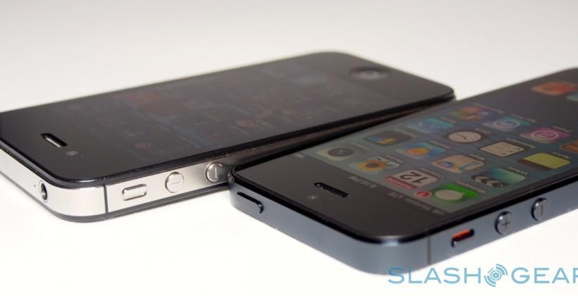 Apple must cut costs says ex-CEO amid plastic iPhone rumors