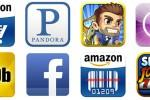 Amazon Appstore ruled unmistakably different from Apple App Store