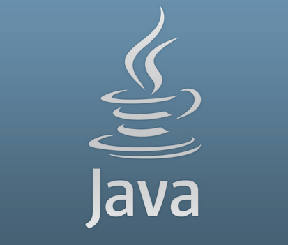 Users advised to disable Java due to security weakness