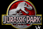 Jurassic Park 4 to hit theaters on June 13, 2014