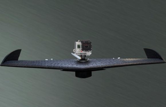 lehmann_la100_drone_gopro_2