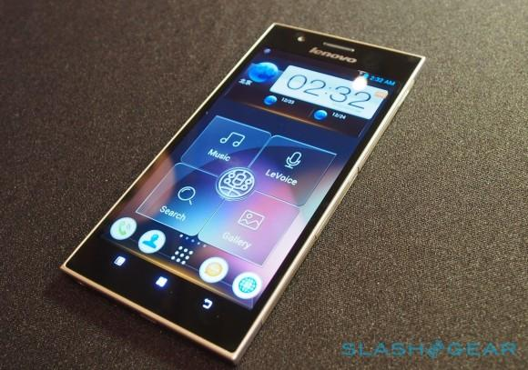 CES 2013 wrap-up: All about Android