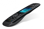 Logitech's poor Q3 financial results prompt it to divest its remote controls business