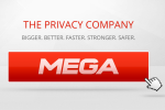 "Mega launches with issues all around, ""smooth experience"" coming soon"
