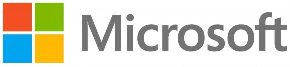 Microsoft Q2 2013 earnings show $21.56b revenue, $6.38b profit