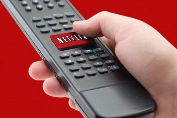 Netflix is discriminating against its customers accuses Time Warner Cable