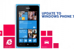 Nokia rolls out Windows Phone 7.8 update to Lumia users running 7.5