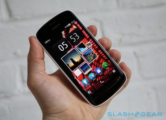 See ya, Symbian: Nokia calls time on passé platform