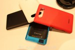 Nokia releases 3D case printing files for Lumia 820