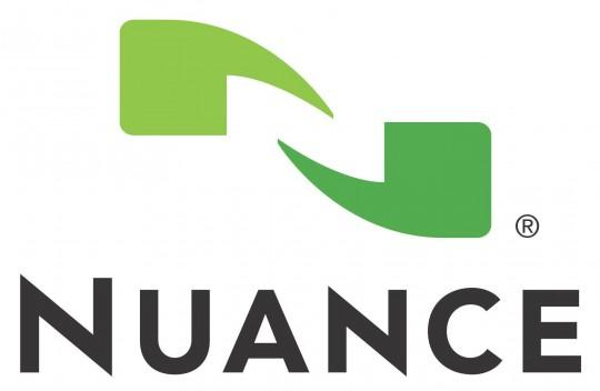 ZTE joins up with Nuance, voice integrated devices will roll out this year