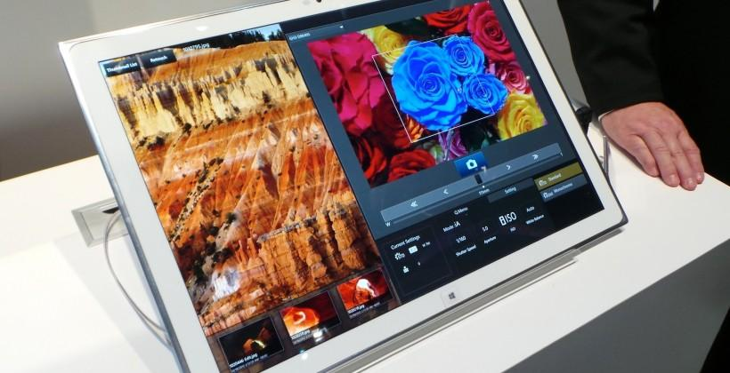 panasonic_20-inch_4k_tablet_hands-on_sg_3