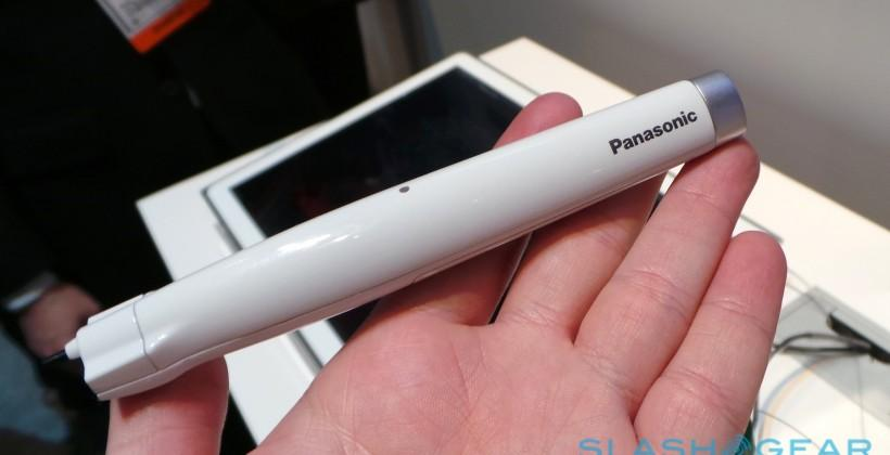 panasonic_20-inch_4k_tablet_hands-on_sg_8