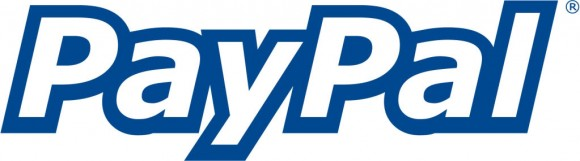 PayPal in-store payment system now available at over 18,000 locations