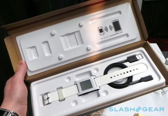 pebble_smartwatch_hands-on_sg_1