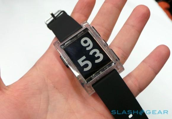 CES 2013 wrap-up: Accessories steal the show