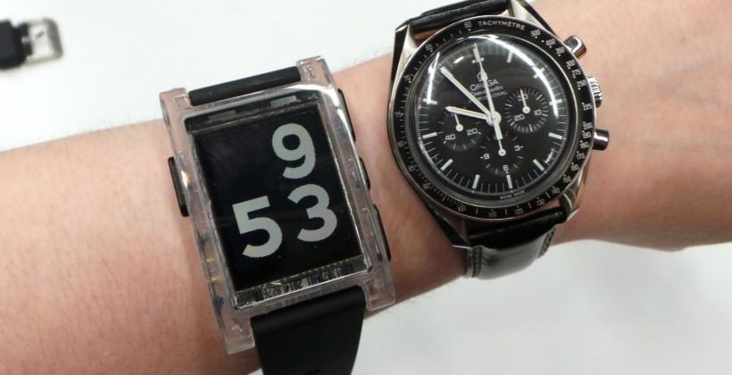 pebble_smartwatch_hands-on_sg_11