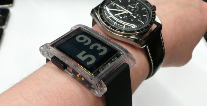 pebble_smartwatch_hands-on_sg_12