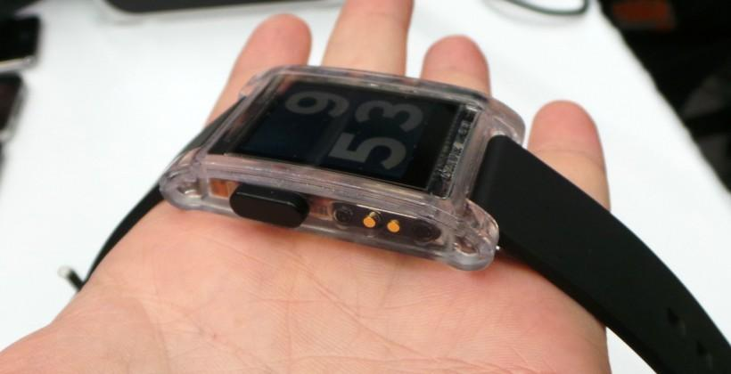pebble_smartwatch_hands-on_sg_13