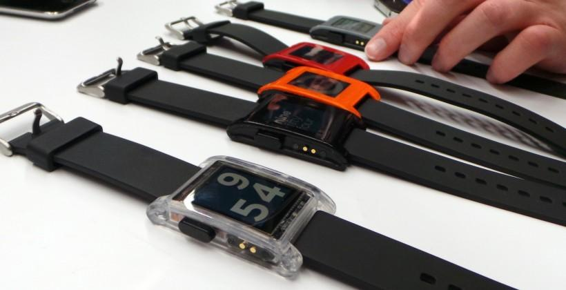 pebble_smartwatch_hands-on_sg_16