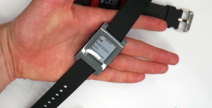 pebble_smartwatch_hands-on_sg_17