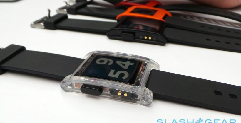 pebble_smartwatch_hands-on_sg_18