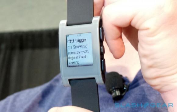 pebble_smartwatch_hands-on_sg_19