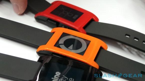 pebble_smartwatch_hands-on_sg_20