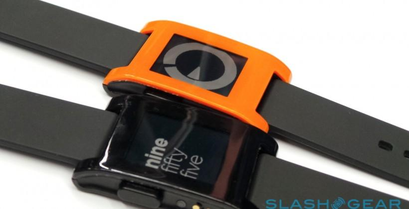 pebble_smartwatch_hands-on_sg_21
