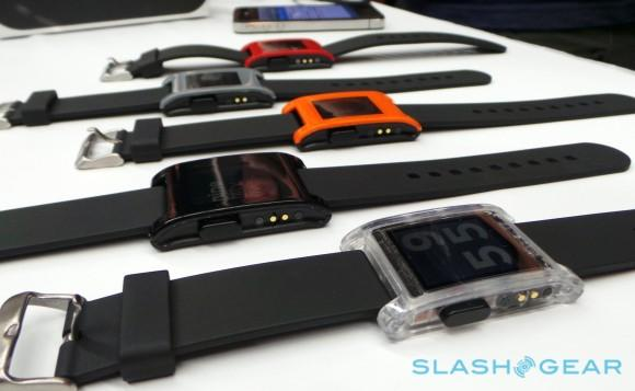 pebble_smartwatch_hands-on_sg_23