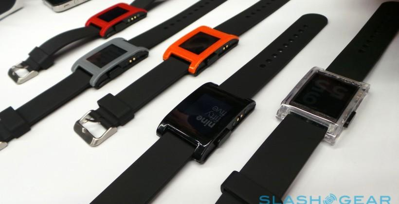 pebble_smartwatch_hands-on_sg_24