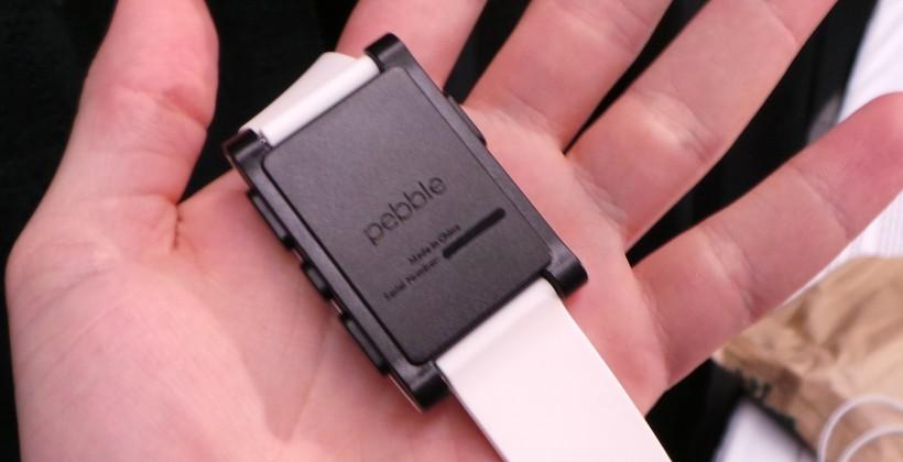 pebble_smartwatch_hands-on_sg_6