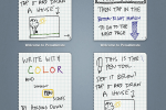 Evernote's Penultimate 4 goes free: Adds cloud sync & handwriting search